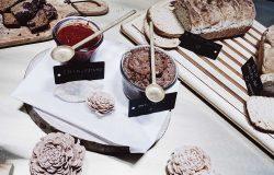 Healthy Rituals Brunch